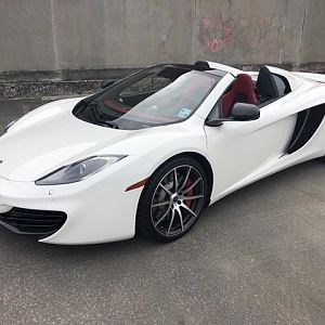 12C for sale